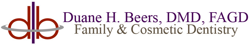 dr beers logo