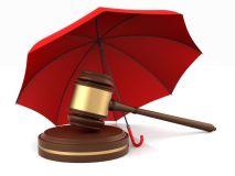 Társadalobiztosítás, nyugdíj, egészségbiztosítás - jogász, ügyvéd Budapest