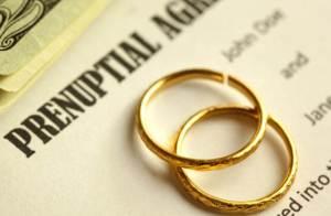 Házassági vagyonjogi szerződés, családjogi válóperes ügyvéd Budapest