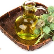 Castor Oil in Hindi Arandi ka Tel Benefits (Fayde) in Hindi