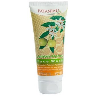 Patanjali Products For Oily Skin In Hindi Face Wash Face Cream