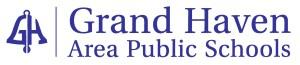 Grand Haven Public Schools