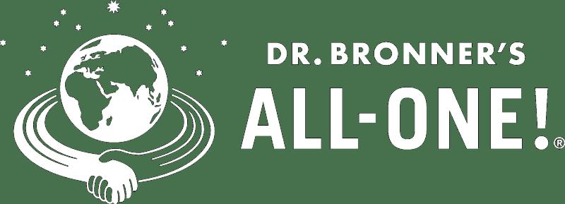 Dr. Bronner's Slovensko