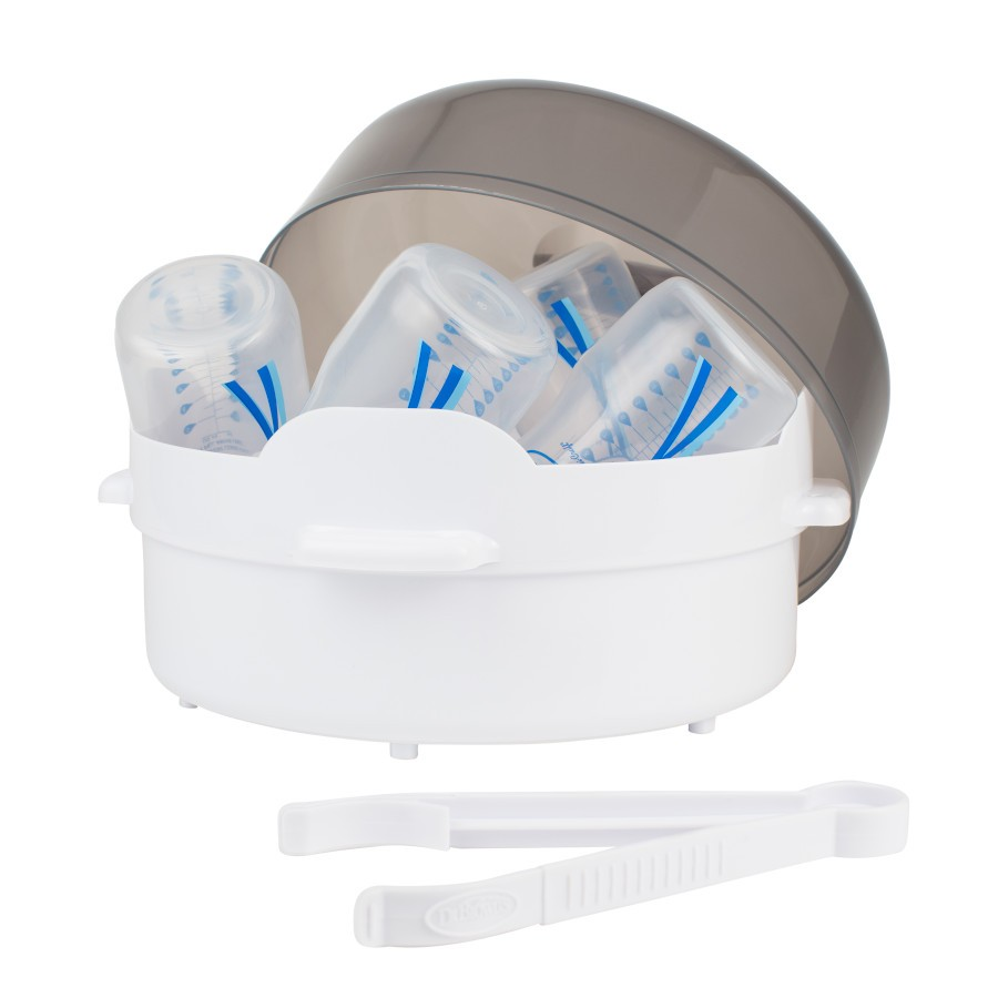 dr brown s sanitizer microwave online