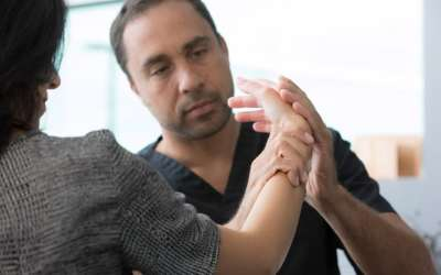 Recovery after Carpal Tunnel Release Surgery : What to Expect