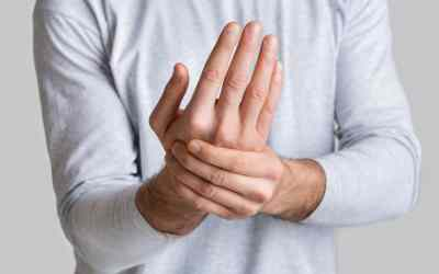 Carpal Tunnel Syndrome Tests (How to test for Carpal Tunnel Syndrome)
