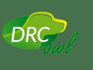 logo-drc-owl