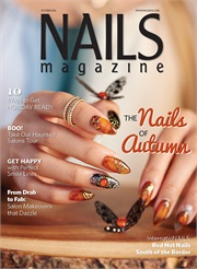 nails-magazine-october-dr-canuso