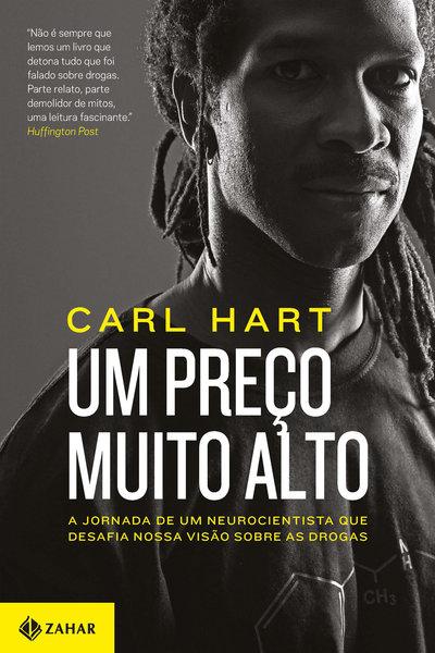 High Price Brazil