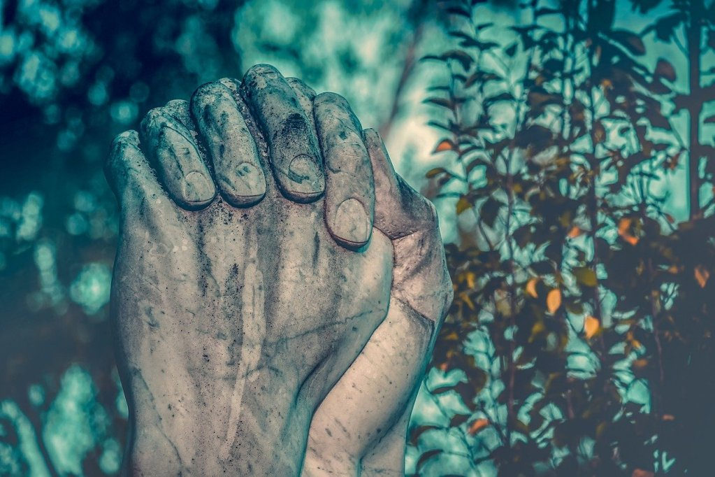 Why Patients Care About My Faith