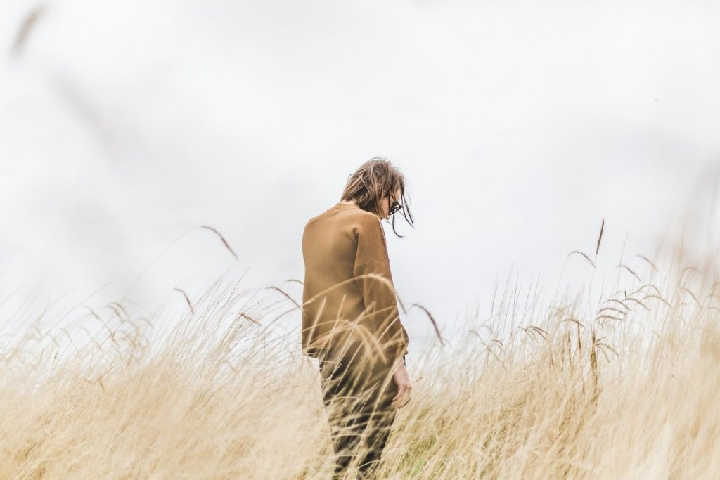 How God Can Heal Your Lonely Heart