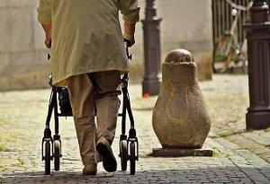 Prevent Alzheimer's Disease