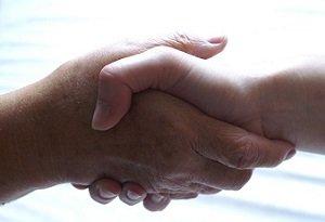 How to Use Your Faith as Help For Mental Health