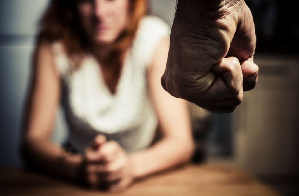 7 Things to Know if your Spouse is a Christian and Abusive