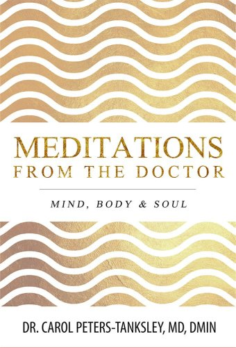 Meditations-from-the-Doctor-eBook-Cover
