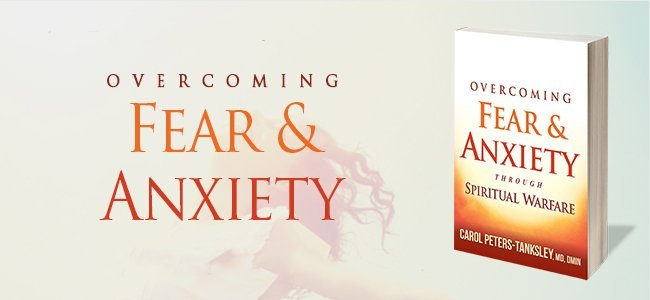 Overcoming Fear and Anxiety Discounts and Bonuses