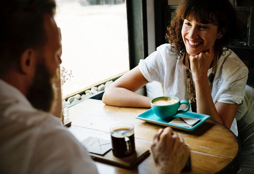 How to Transform your Marriage Communication