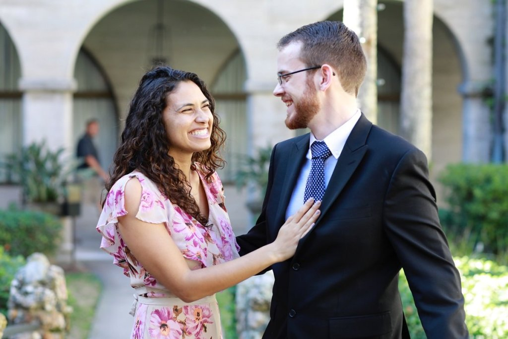 3 Guaranteed Ways to Change Your Spouse