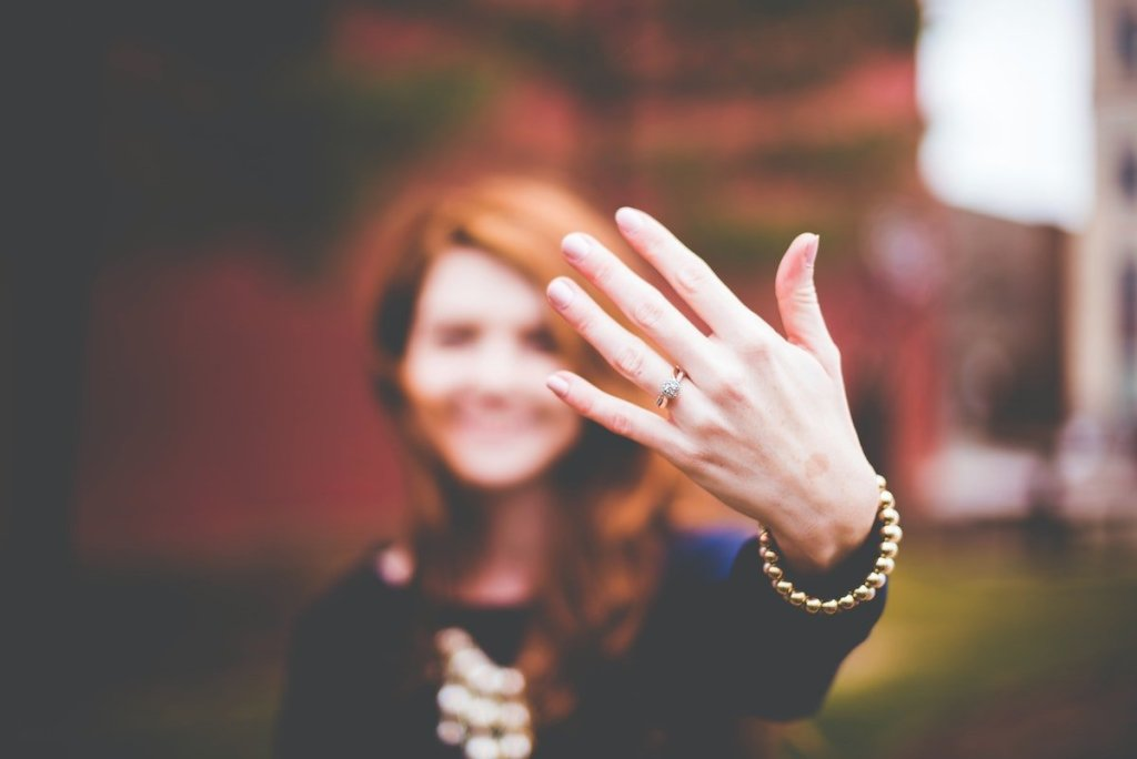 Singles, Are You Idolizing Marriage?