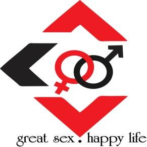 Sexologist Dr A Chakravarthy Logo