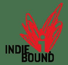 Purchase with IndieBound