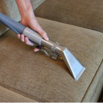 Upholstery cleaners in Addison