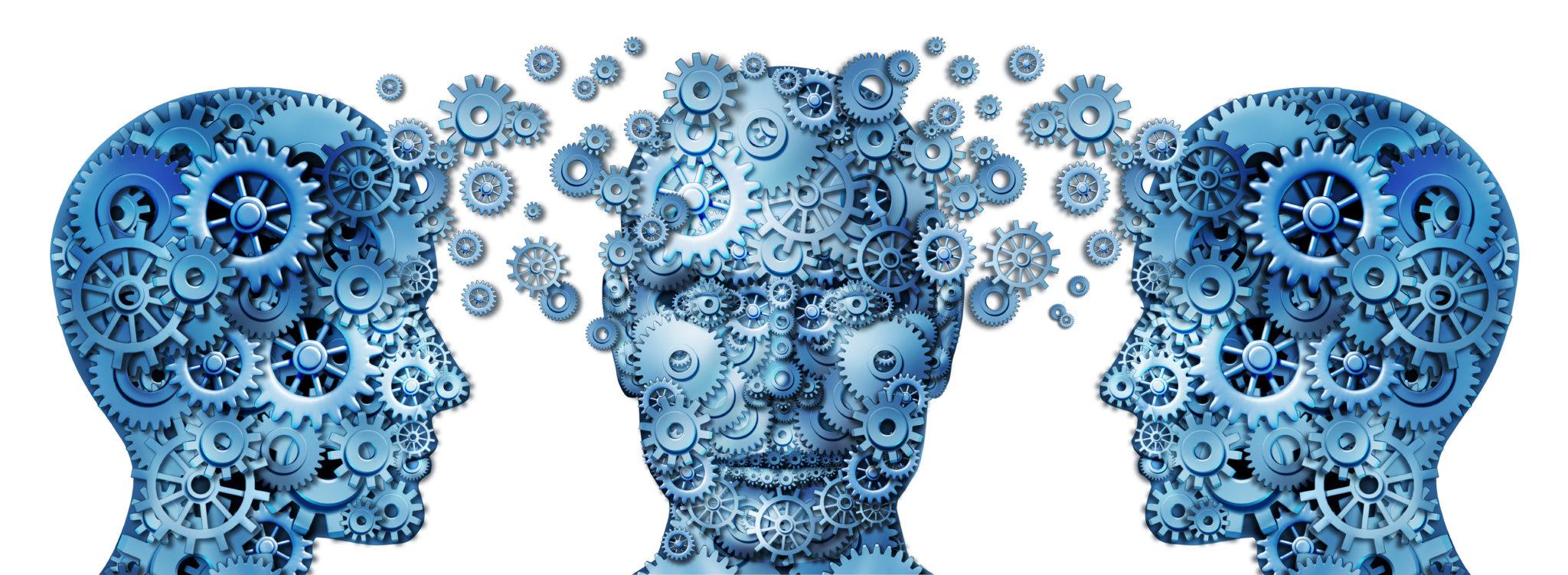Deconstructing Psychology