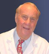Dr Bernard Friedman