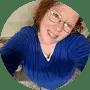 Mary McSwain