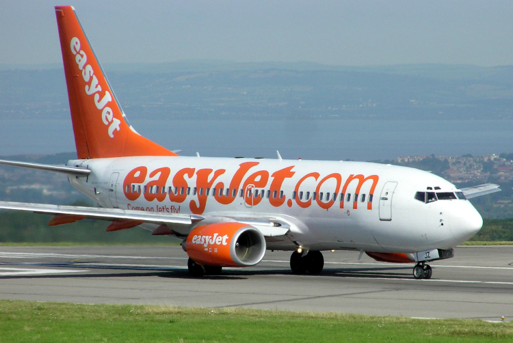lcc low cost carrier