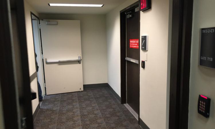 first-jetway-door