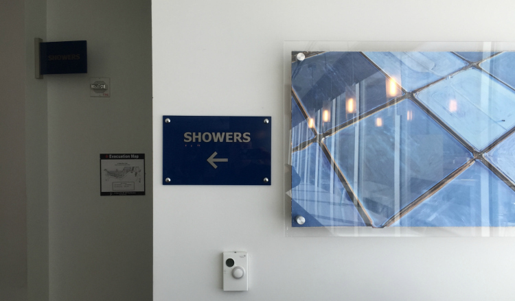 showers-sign