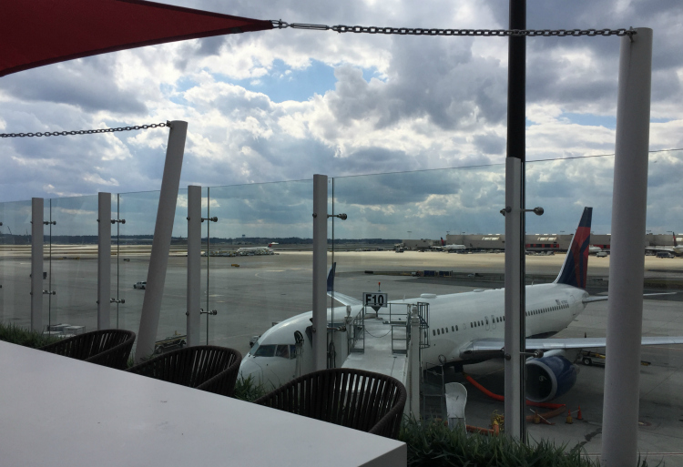 sky-deck-view-005