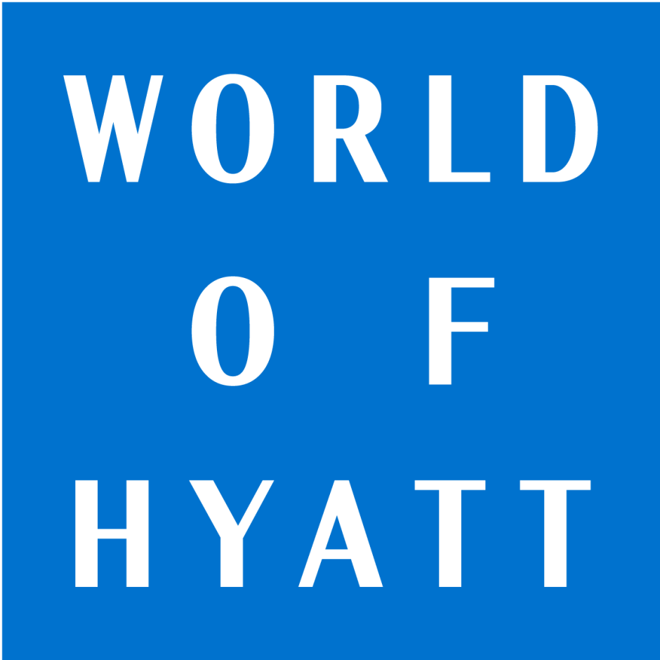 world-of-hyatt