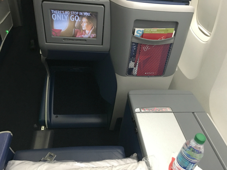 seat-01