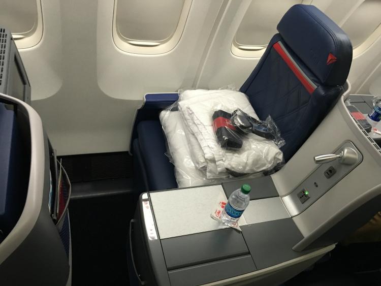 seat-03