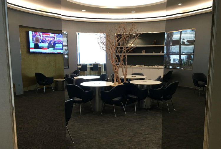 circular-tv-room