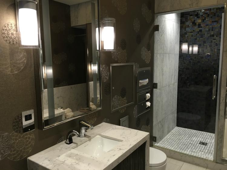 shower-suite