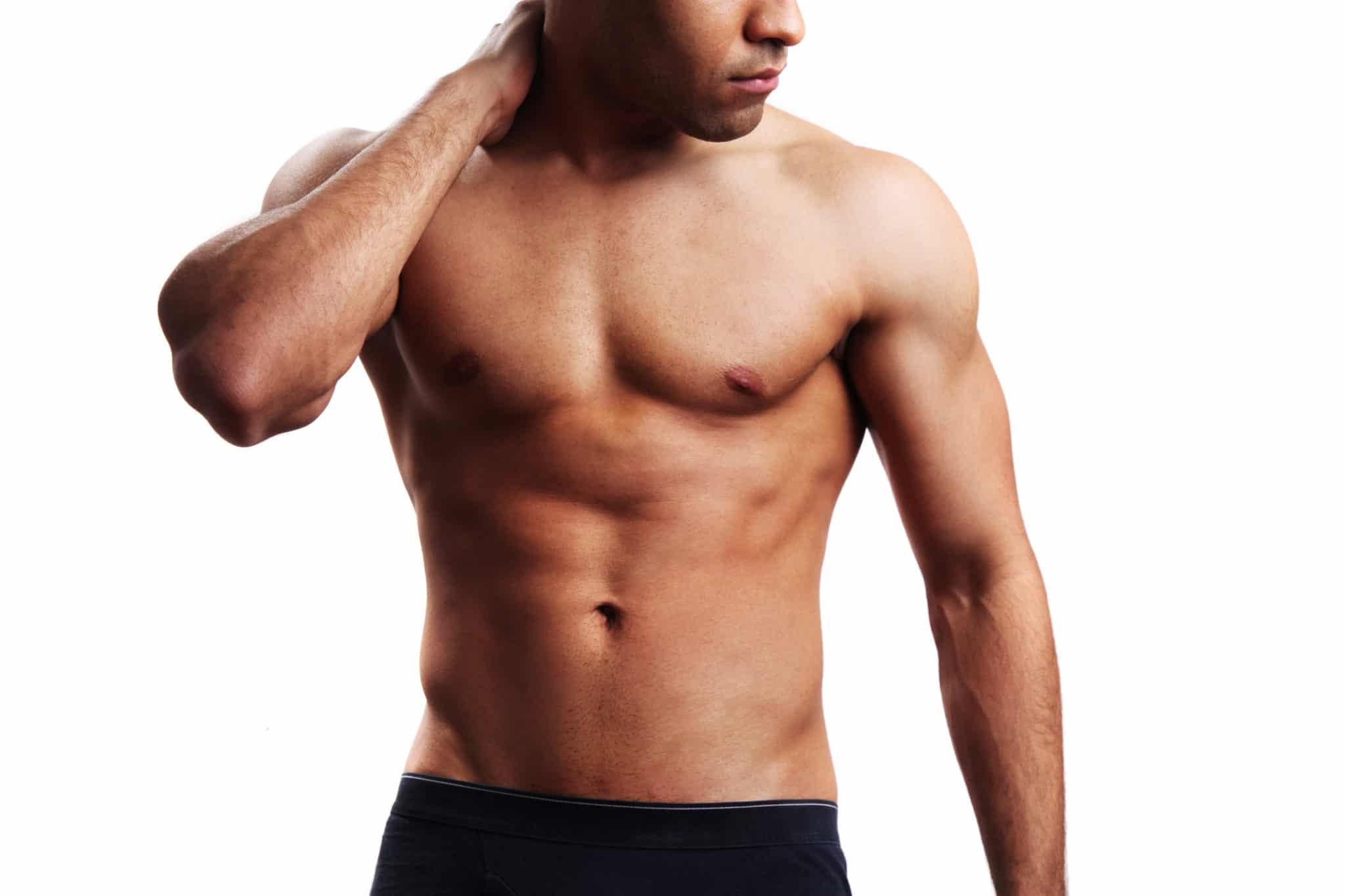 Male Reduction Surgery Nj