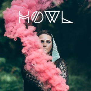 Howl by Sonesence
