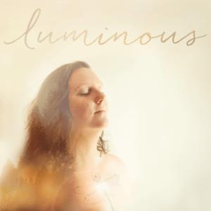 Luminous by Sonesence