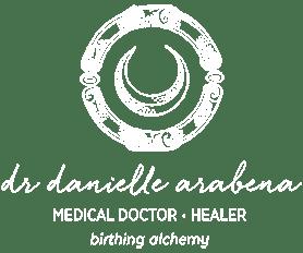 Dr Danielle Arabena