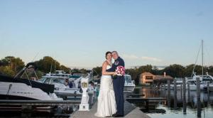 queens-harbour-yacht-country-club-3