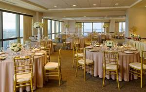 Wedding Venue: The River Club. Jacksonville Fl. Duval County.
