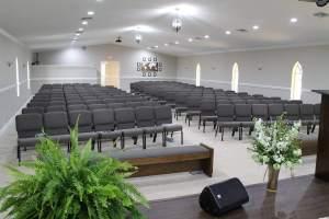alton-church-of-god-parsonage-2