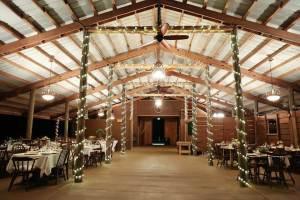Indian River County Premarital Preparation Course: Wedding Venue