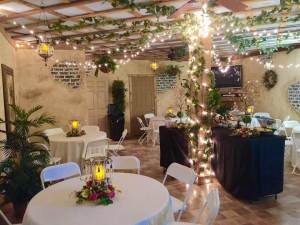elegant-happenings-the-gathering-place-2