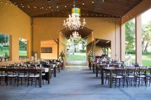 Lakeside Ranch & Resort