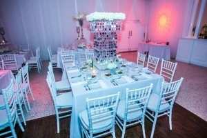 Lavan Catering and Events