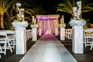 lavan-catering-events-wedding-hollywood-fl-2